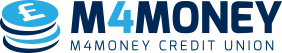 M4Money Credit Union