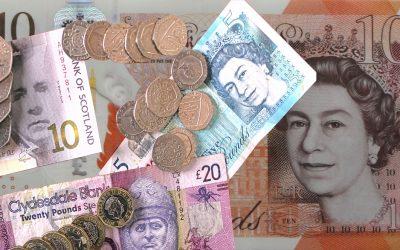 Just Borrow – a quick, fair and affordable loan app